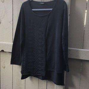 Stella Carakasi Ladies Sweater